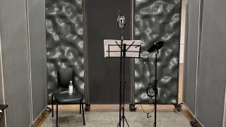 좋은 보컬녹음이란 무엇인가?